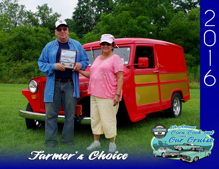 2016_FarmersChoice