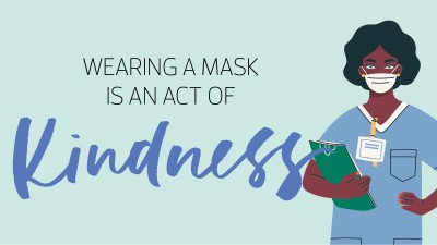 Face masks are required to enter the farm market – Thank you!